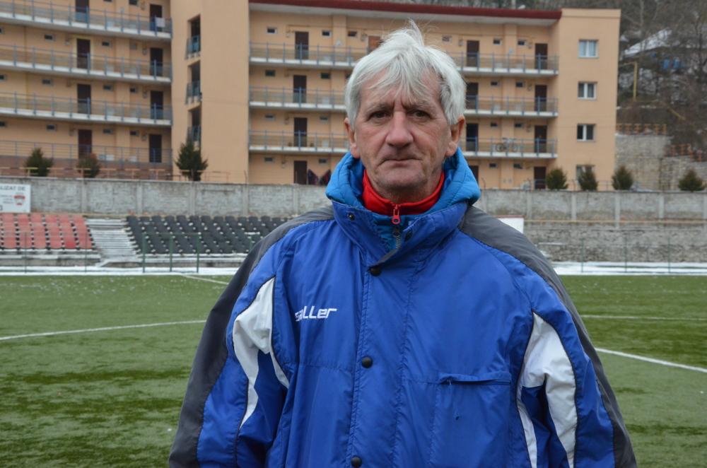 Ovidiu Telescu